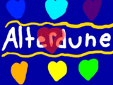 Alterdune