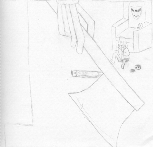 File:Taken!Altertale - Throne Room.png