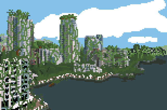 File:Pixelcity morebiglike.jpg