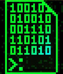 Screenshot 28-0