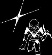 Alternate Joseph Battle Sprite By Jaz