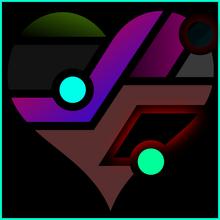 Techno-heart (1)