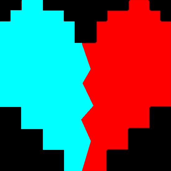 SOUL Colors | Undertale RP Wikia | FANDOM powered by Wikia