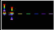Rainbow Soul Attack