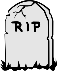 Rip-tombstone-md.png