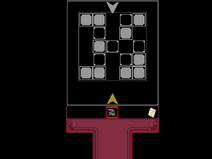 Schieß-Puzzle 3