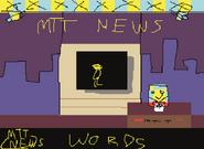 Artbook mtt news