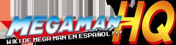 Megamanwiki