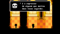SansDialogo2