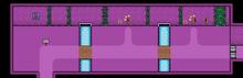 Schalterpuzzle 2