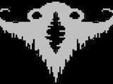 Птица-жнец