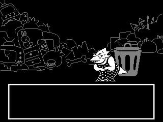 Dump3