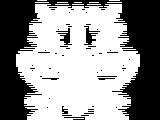 Snowdrake