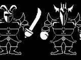 Королевские стражи