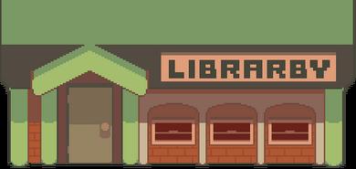 РГ Библиотека