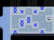 Xoxopuzzle3