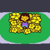 Goldenflowers