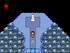 Room tundra6A