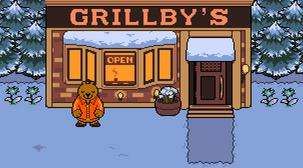 Grillby's2