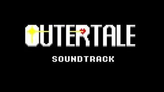 Outertale OST- dog (dogsong)