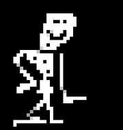 Papyrus alt