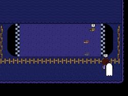 Thundersnail gameplay
