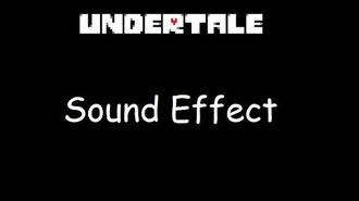 Undertale Sound Effect - Oh Yes-0