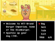 Screenshot-MTT-Brand Burger Emporium