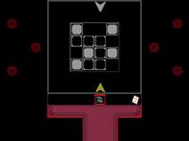 ShootPuzzle 1L