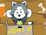 Tem Shop