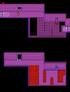 Room ruins10