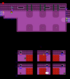 Room ruins14