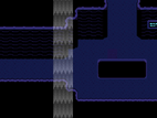 Wodospad/NPC