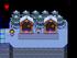 Room tundra8A