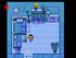 Room torielroom