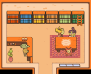 Librarby2