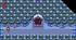 Room tundra5