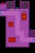 Room ruins7