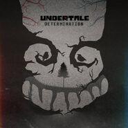 Determination (Album)