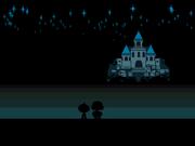 Castle-UT