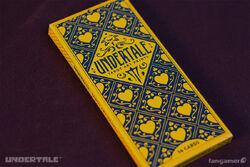 Product UT tarotcards photo1 alternate 1024x1024