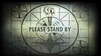 We're experiencing Technical Difficulties - Please Stand By-0