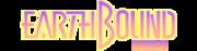 EBWiki-wordmark