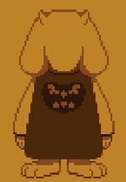 Monster introduction screenshot