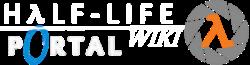 Halflife-wordmark