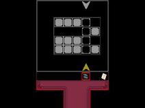 Schieß-Puzzle 4