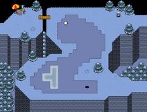 Room tundra8