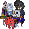 Thumbnail for version as of 23:47, February 26, 2017