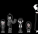 Creepytale