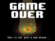 Game over-yziwu4pt